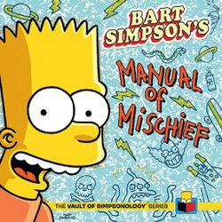 Bart Simpson's Manual of Mischief.jpg