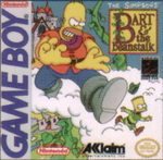 Bart and the Beanstalk.png