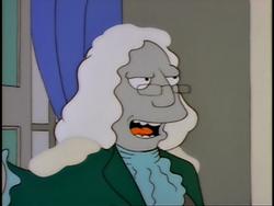 Benjamin Franklin.png