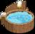 Classic Hot Tub.png