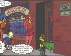 Crystal Belle's Crystal Balls.png