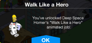 DSH Walk Like a Hero.png