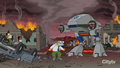ED-209 (Treehouse of Horror XXXI intro).png