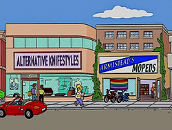 Gay Neighborhood.png