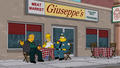 Giuseppe's (The Fat Blue Line).png