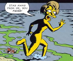 Gnaws-Edna nude.jpg