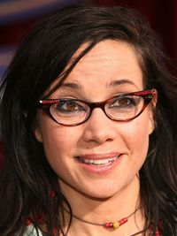 janeane garofalo girlfriends guide to divorce
