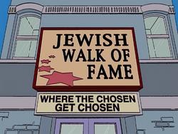 Jewish walk of fame.png