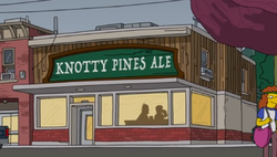 Knotty Pines Ale.png