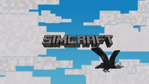 Luca$ -Simcraft- Title Screen.png