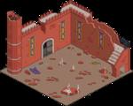 Magic Academy Ruins.png