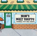 Mom's Malt Shoppe.png