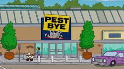Pest Bye.png