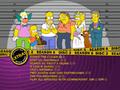 Season 6 disc 3 menu.png