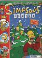Simpsons Comics 192 UK.jpg