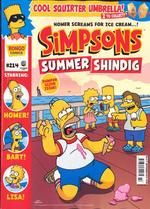 Simpsons Comics 214 (UK).png