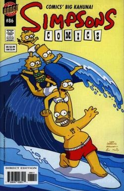 Simpsons Comics 86.jpg