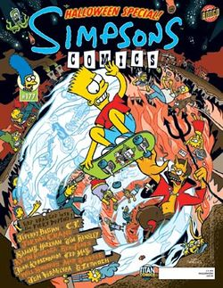 Simpsons Comics UK 177.jpg