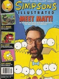 Simpsonsillustrated9.jpg