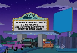 Skytop Drive-In.png