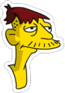 Tapped Out Cletus Icon.png
