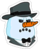 Tapped Out Deep Freeze Icon.png