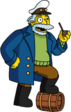 Tapped Out Sea Captain Tell A Tall Tale.png