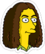 Tapped Out Weird Al Yankovic Icon.png