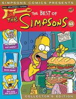 The Best of The Simpsons 63.jpg