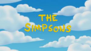 The Saga of Carl - title screen.png
