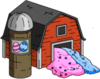 5700 Pink and Blue Eggs Tappped Out.png