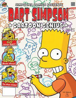 Bart Simpson 22 UK.jpg