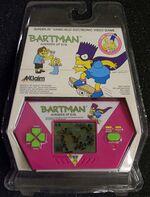 Bartman Avenger of Evil.jpg