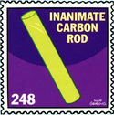Bongo Stamp 248.png