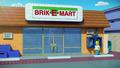 Brik-E-Mart.png