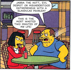 Comic Book Guy The X Men Jabba the Hutt.png
