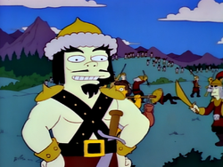 IMAGE(https://static.simpsonswiki.com/images/thumb/e/e3/Genghis_Khan.png/250px-Genghis_Khan.png)