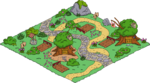 Happy Little Elves Farm.png