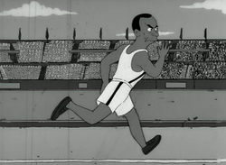 Jesse Owens.png