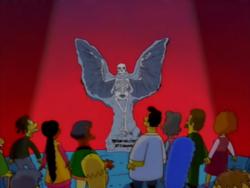 Lisa the Skeptic.png