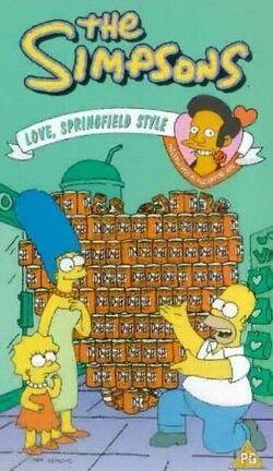 Love, Springfield Style VHS.jpg