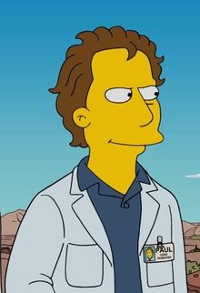 Paul (The Marge-ian Chronicles).jpg