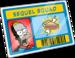 Sequel Squad Membership.png
