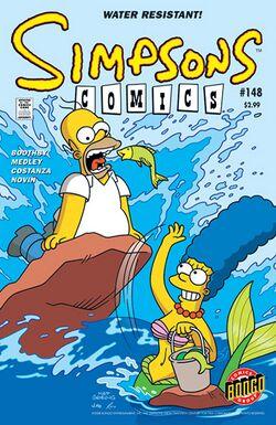 Simpsons Comics 148.jpg