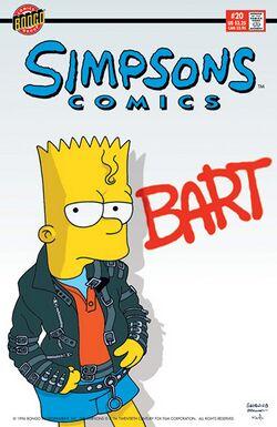 Simpsons Comics 20.jpg