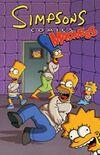 Simpsons Comics Madness.jpg