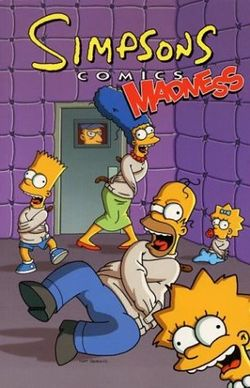 Simpsons Comics Madness.jpg