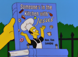 Someone's in the Kitchen with Jesus.png