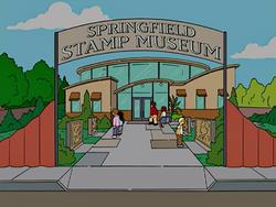 SpringfieldStampMuseum.png