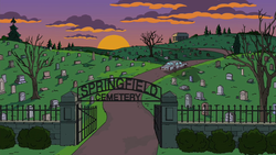 Springfield Cemetery.png